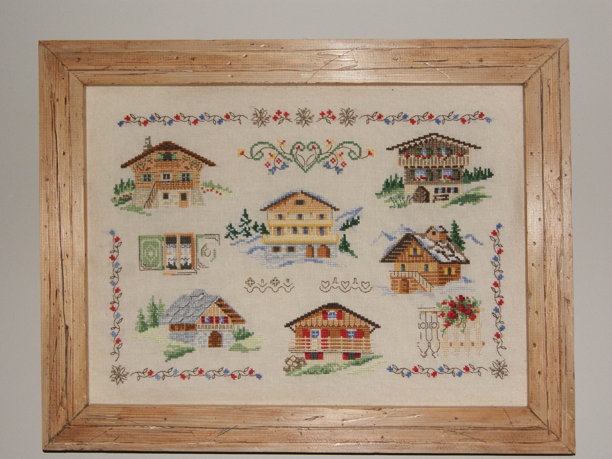 broderie-chalets-montagne