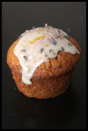 muffin_02