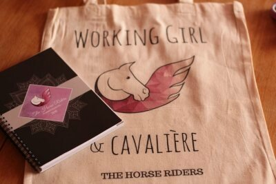tote-bag-planner-equestre