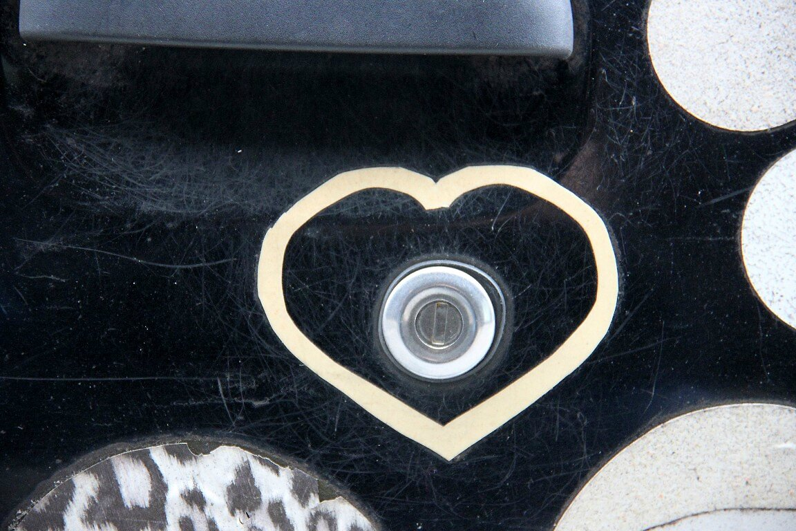 coeur voiture_5502