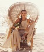 Wicker_sitting_inspiration-model-011-1