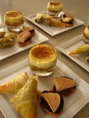 foie_gras_2_rs