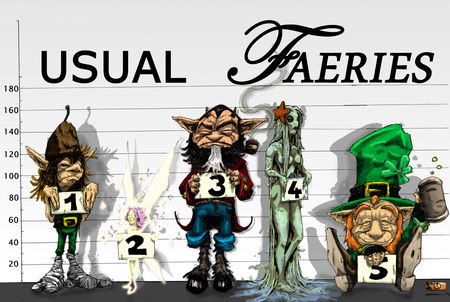 USUAL_FAERIES