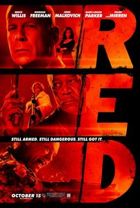 Red_Movie