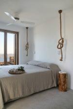 5-summer-house-greece-Ioanna-Roufopoulou