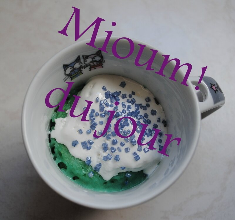 mug cake bleu4