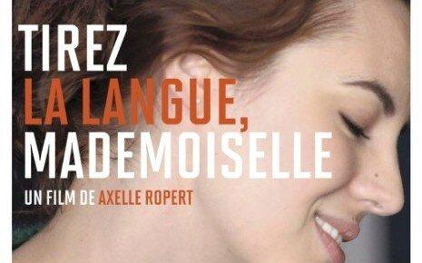 7764255983_tirez-la-langue-mademoiselle-avec-louise-bourgoin