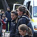cross district 2013 (45)