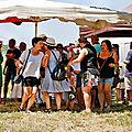 La fête chez AUTREFOIE 6 juillet 2019 - GG (33)