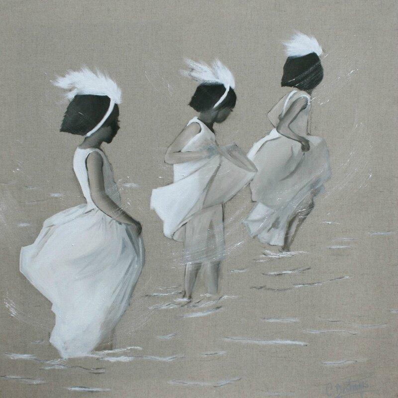 peintures-petites-filles-a-la-plage-4-huile-1546036-img-9349-dbcd9_big