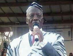 Le Front Populaire Ivoirien regrette que l'avocat de monsieur Alassane Ouattara verse dans le dilatoire...