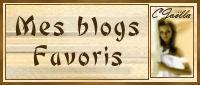 blogs_favoris2