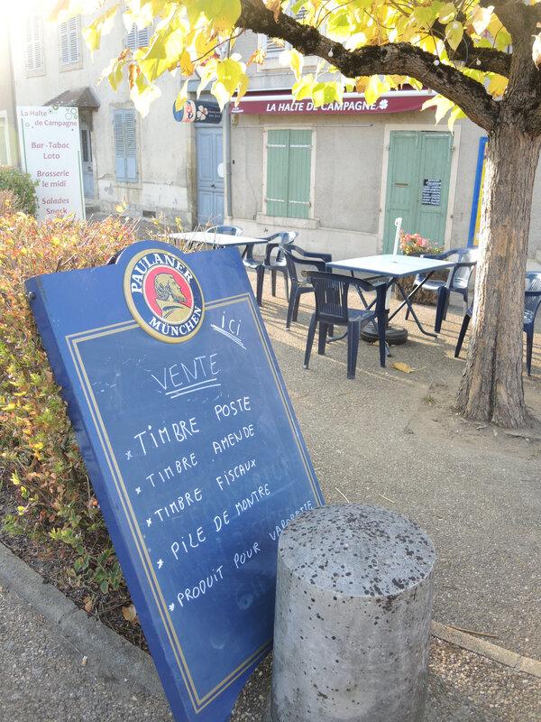 Chanteauneuf-Val de Bargis, bar panneau (58)