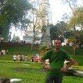 08/02/08 Totos au Phnom Vat