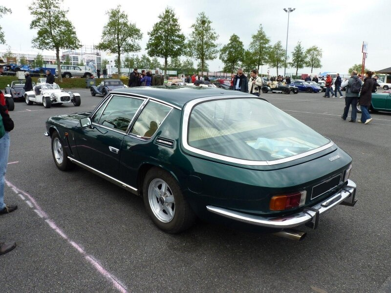 Classics days_Magny_Cours_1_5_2010 (267)