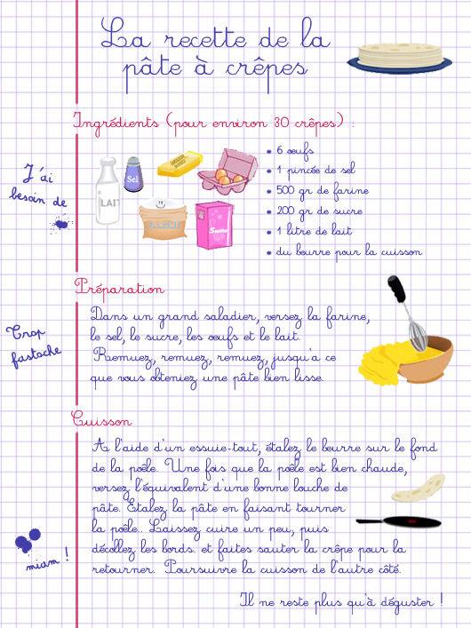 fiche_recette_imprimer_light