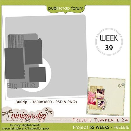 ninigoesdigi-template24