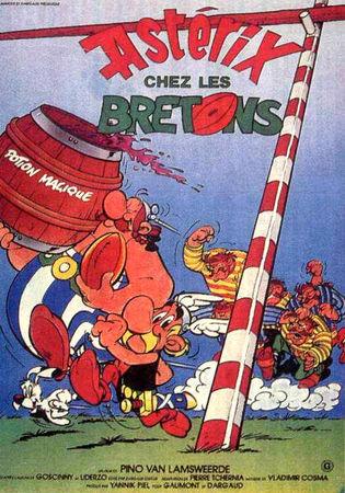 Asterix_chez_les_Bretons_2