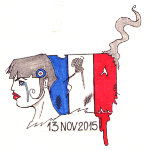 13-novembre-2015001-copie