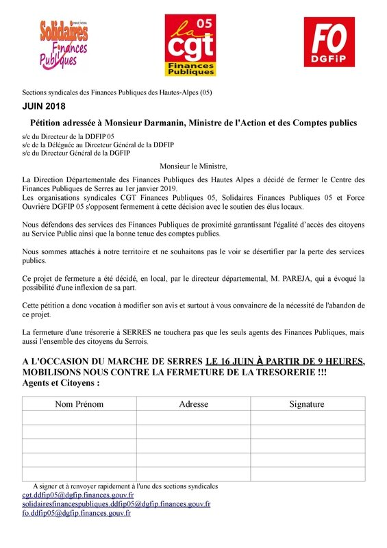 Pétition Serres (003)_Page_1