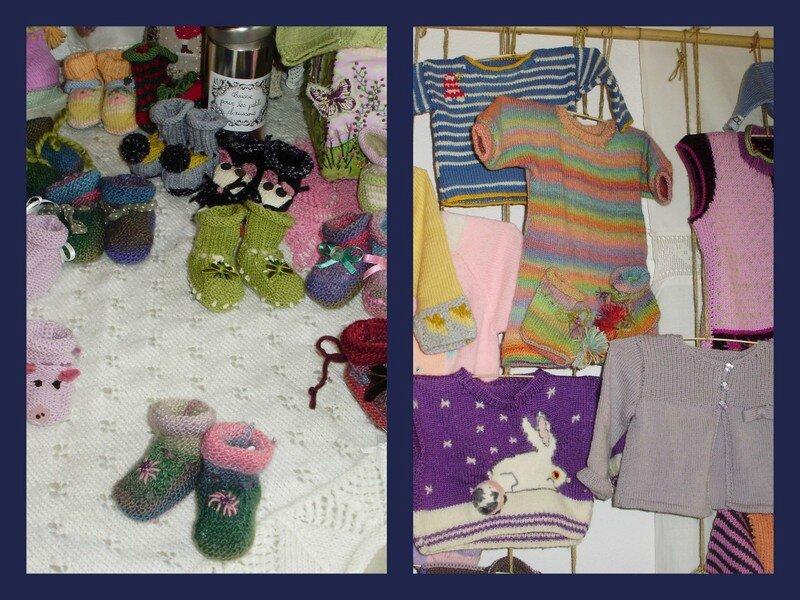 1-Glovelier 20166