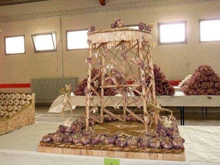 Saint Clar 2011-concours ail-09