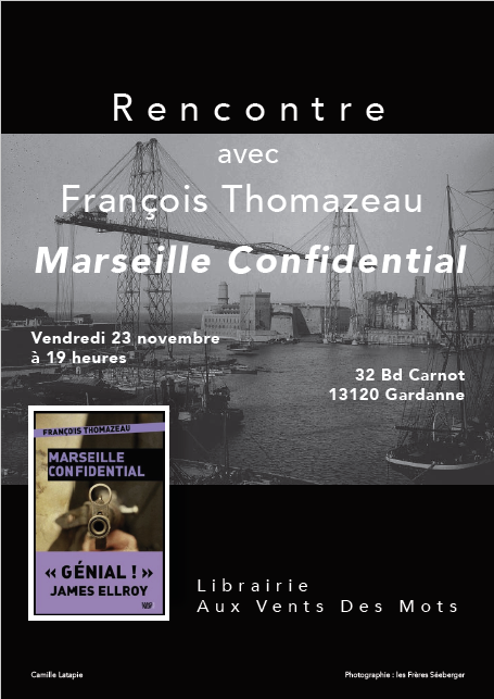 2018-11-17 MARSEILLE CONFIDENTIAL N