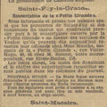 1911 vendredi 6 octobre