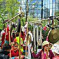 Carnaval CAUDROT 01