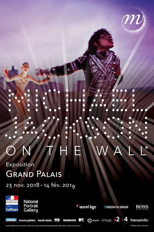JACKSON-ON-THE-WALL-GRD-PALAIS_3912094876327229566
