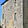 , sortir en Charente,