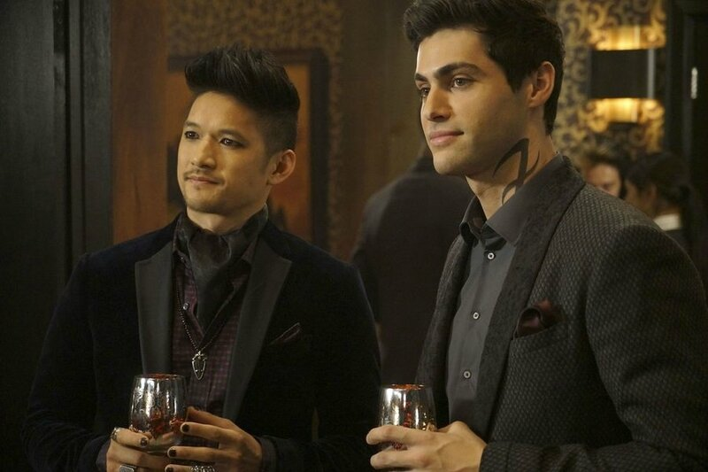 shadowhunters208feat