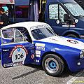Alpine Renault A 106_20 - 1957 [F] HL_GF