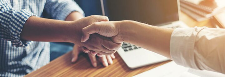 How to benefit from a loan between individuals?