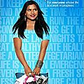 The mindy project [pilot]
