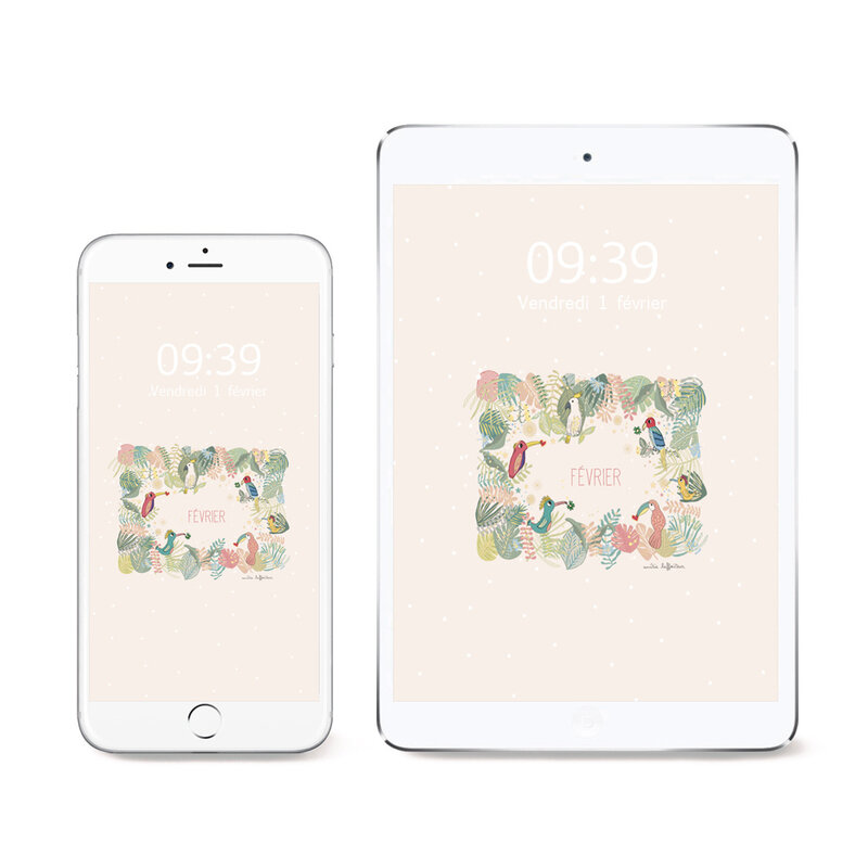 amelielaffaiteur_smartphone_tablette_02_2019