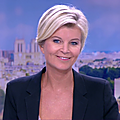 estellecolin08.2017_08_09_8h00telematinFRANCE2