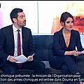 sandragandoin04.2018_04_22_journalweekendpremiereBFMTV
