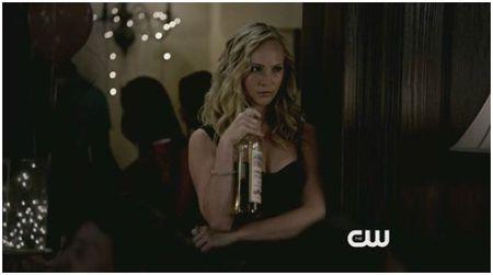 The_Vampire_Diaries_S03E01_HDTV_XviD-2HD_avi0674