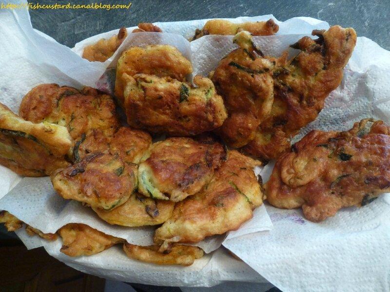 Fritelle di zucchini (juillet) (2)
