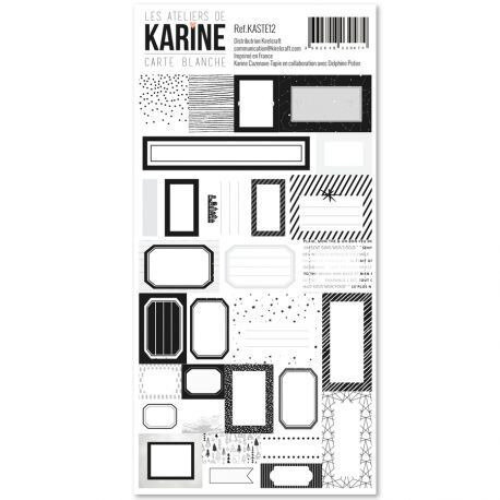 carte-blanche-stickers-etiquettes_ml