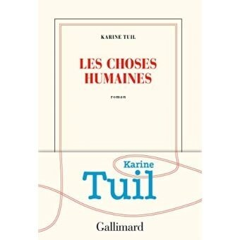 Les-choses-humaines