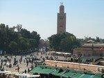 Maroc_1_742