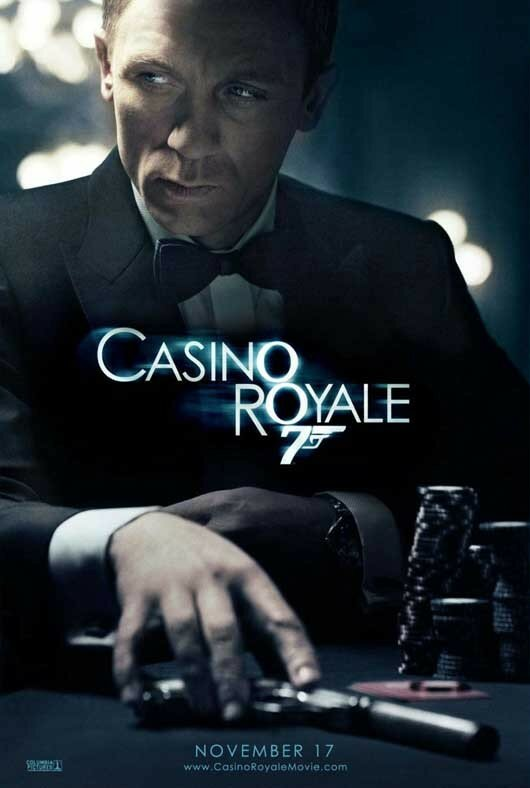 casino_royale_19