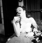 mmlook_arline_1960_photo_01_2_2