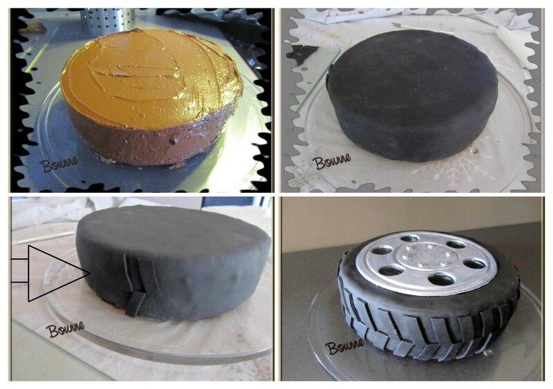 Gâteau pneu (1)_collage