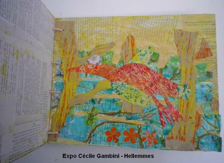 CecileGambini06d