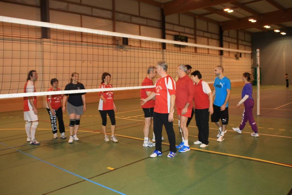 2013-01-31_volley_loisirIMG_0506