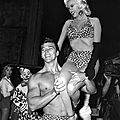 jayne_bikini_leopard-1956-10-with_mickey-in_leopard-3-6