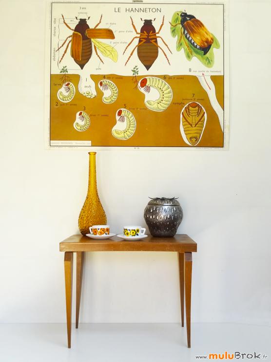 TABLE-BASSE-Léonce-2-muluBrok-Vintage